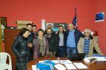 """Strongoli, Sergio Bruno si candida a sindaco e lascia la Pro Loco: """"Anni indimenticabili"""""""