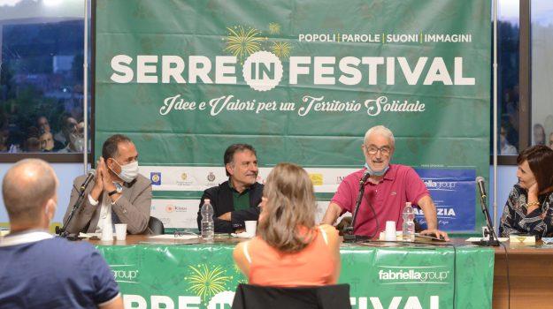 letteratura, Nicola Oddati, Catanzaro, Calabria, Cultura