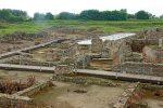 Sibari patrimonio dell'Unesco, anche Vittorio Sgarbi sostiene la campagna