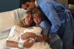 Fiocco azzurro in casa Inzaghi, è nato il piccolo Andrea