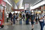 Continua la grande fuga da Catanzaro, oltre 70mila cittadini hanno scelto di partire