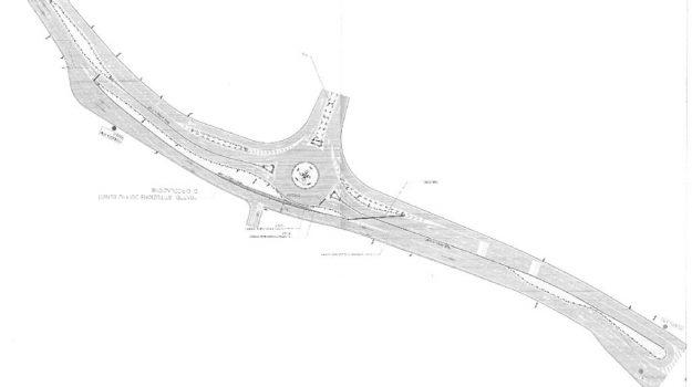 autostrada messina-palermo, giostra, Messina, Sicilia, Cronaca