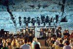 """Teatro a Siracusa, la Fondazione Inda: """"Ci siamo 'reinventati', e questo è soltanto l'inizio..."""""""