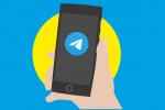 """Videochiamate anche su Telegram: """"Necessario ormai comunicare faccia a faccia"""""""