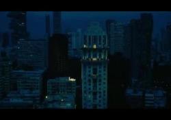 «Tenet», il trailer del nuovo film di Christopher Nolan - Corriere Tv
