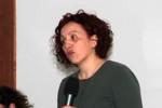 Creata la rete delle consigliere di parità: Calabria rappresentata da Tonia Stumpo