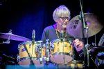 La musica di Tony Esposito proposta in chiave jazz al Roccella Festival