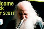 Concerti a Salemi in ricordo del jazzista Tony Scott: eventi in piazza Alicia