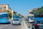Trasporto pubblico in Calabria: restano gli squilibri fra territori