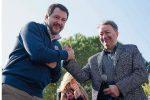 Riace, confermata la decadenza del sindaco Trifoli: probabile il ricorso in Cassazione