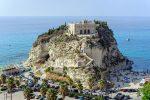 """Tropea """"Capitale della cultura"""", programma al vaglio del Ministero"""