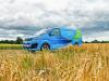 Vauxhall, British Gas ordina 1.000 Vivaro-e