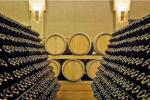 Cirò Marina, lotta alla contraffazione del vino con un'etichetta elettronica