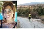 Viviana e Gioele scomparsi sulla Messina-Palermo, negative le ricerche nel laghetto a Caronia