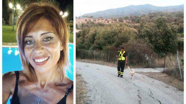 caronia, mamma e figlio scomparsi, Daniele Mondello, Gioele Mondello, Viviana Parisi, Messina, Sicilia, Cronaca