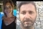 """La scomparsa di Viviana Parisi a Caronia, il messaggio del marito: """"Ti amo, torna a casa"""""""