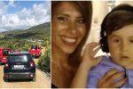 Giallo senza fine a Caronia, di Gioele non c'è traccia: nuove ipotesi sulla morte di Viviana Parisi