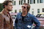 Speciale Quentin Tarantino: le curiosità sul film C'era una volta a... Hollywood