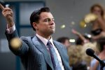 Speciale Martin Scorsese: le curiosità sul film The wolf of Wall Street