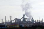 Clima: 150 grandi imprese, taglio emissioni Ue almeno 55%
