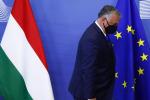 Orban, la vicepresidente Ue Jourova offende gli ungheresi, si dimetta