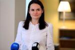Bielorussia: Pe ne discuterà lunedì con leader opposizione