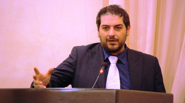 sindaci calabria, Calabria, Politica