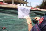 Abusivismo edilizio nel Vibonese, 8 denunce e diversi immobili sequestrati