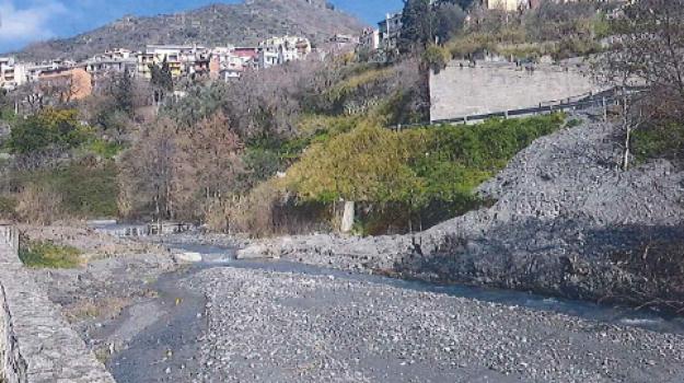antillo, dissesto, Messina, Sicilia, Economia