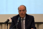 """Comunali a Reggio, Minicuci esige chiarezza: """"Elezioni falsate"""
