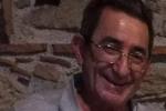 La vittima, Antonio Maggio