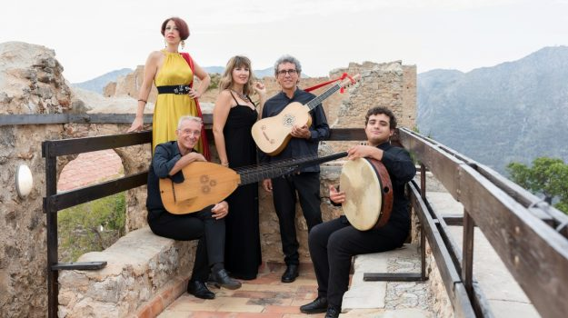 musica, Sicilia, Cultura