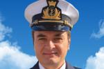 Il dolore di Venetico per Aurelio Visalli: lutto cittadino per il militare-eroe