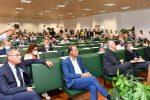 Agricoltura, presentato il bando del Psr Calabria 2014-2020: stanziati 21 milioni