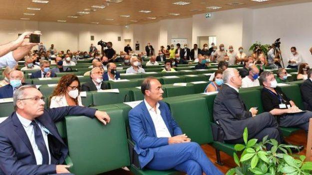 agricoltura, psr, Calabria, Economia
