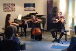 La musica da camera in scena a Catania, a Castello Ursino torna Classica&Dintorni