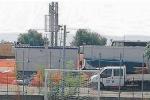 Condofuri, operaio muore schiacciato nel cantiere della stazione