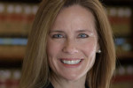 Corte Suprema Usa, Trump ha scelto: sarà Amy Coney Barrett
