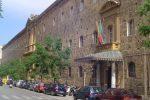 Palermo, studente scuola media positivo al Covid: tamponi per i compagni di classe