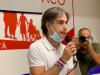 """Reggio verso il ballottaggio, Falcomatà: """"Elettori sceglieranno tra noi e la Lega Nord"""""""