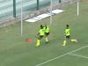 Fc Messina, sofferenza e vittoria con il San Luca: gli highlights del match