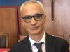Distretti del Cibo in Calabria, la Regione fissa le disposizioni attuative per il riconoscimento