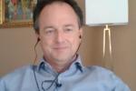 """Punto Covid, il presidente degli ingegneri di Messina: """"Bonus edilizi, opportunità epocale"""""""