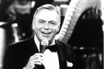 Ricordare le origini di Frank Sinatra, Sicilia e Liguria invitano le figlie in Italia