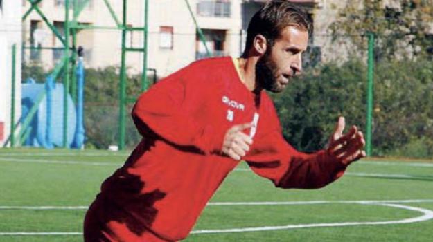 reggina, Gaetano Ungaro, Reggio, Calabria, Sport