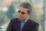 Giancarlo Pittelli