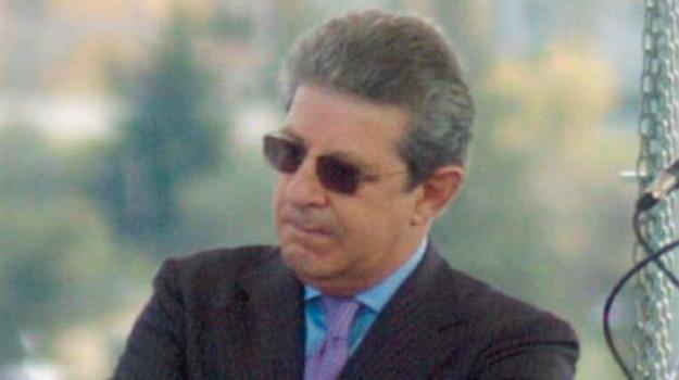 scott rinascita, Giancarlo Pittelli, Catanzaro, Calabria, Cronaca
