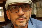 Omicidio del regista messinese Serraino negli Usa, il presunto assassino è di origini italiane
