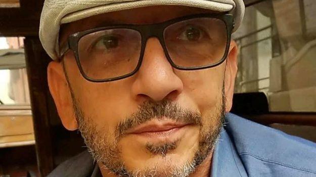 omicidio, usa, Gianfranco Serraino, Halbert Abbate, Sicilia, Mondo