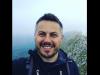 Dal Pollino allo Stretto attraverso sentieri di montagna, l'avventura di Angelo Gigliotti